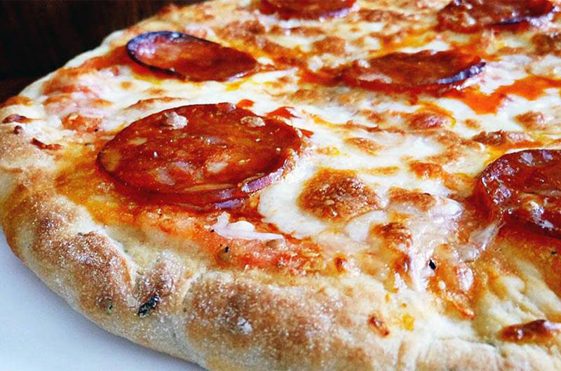 pizza delivery phuket